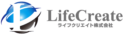 ライフクリエイト株式会社