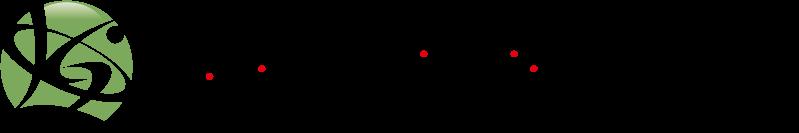 LS.communications株式会社